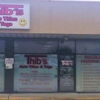 Thib's Auto Titles and Tags, Inc.