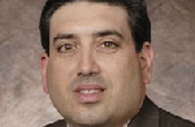 Dr. Domenic William Casablanca, MD - Shelton, CT