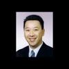 Bernard Wong - State Farm Insurance Agent