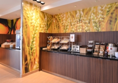 Fairfield Inn & Suites by Marriott Chillicothe - Chillicothe, MO