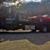 JB Auto Transport & Towing