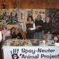 Redbird Feeds & Pet Supplies - Mount Pleasant, MI