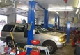 J & F Auto Mechanic - Totowa, NJ