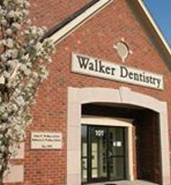 Walker Dentistry - Fishers, IN