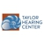 Taylor Hearing Center