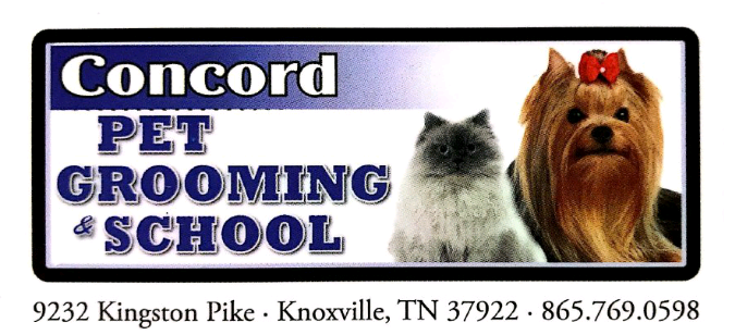 A dogs life and kitty too 9232 kingston pike knoxville tn 37922 logo servicesproducts pet grooming dental cleaning coloring soft paws massage therapy spa treatments day boarding self service baths boarding solutioingenieria Images