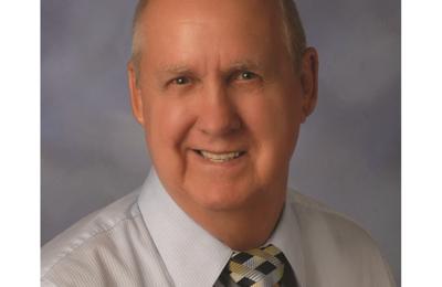 W D Beck - State Farm Insurance Agent - Keystone Heights, FL