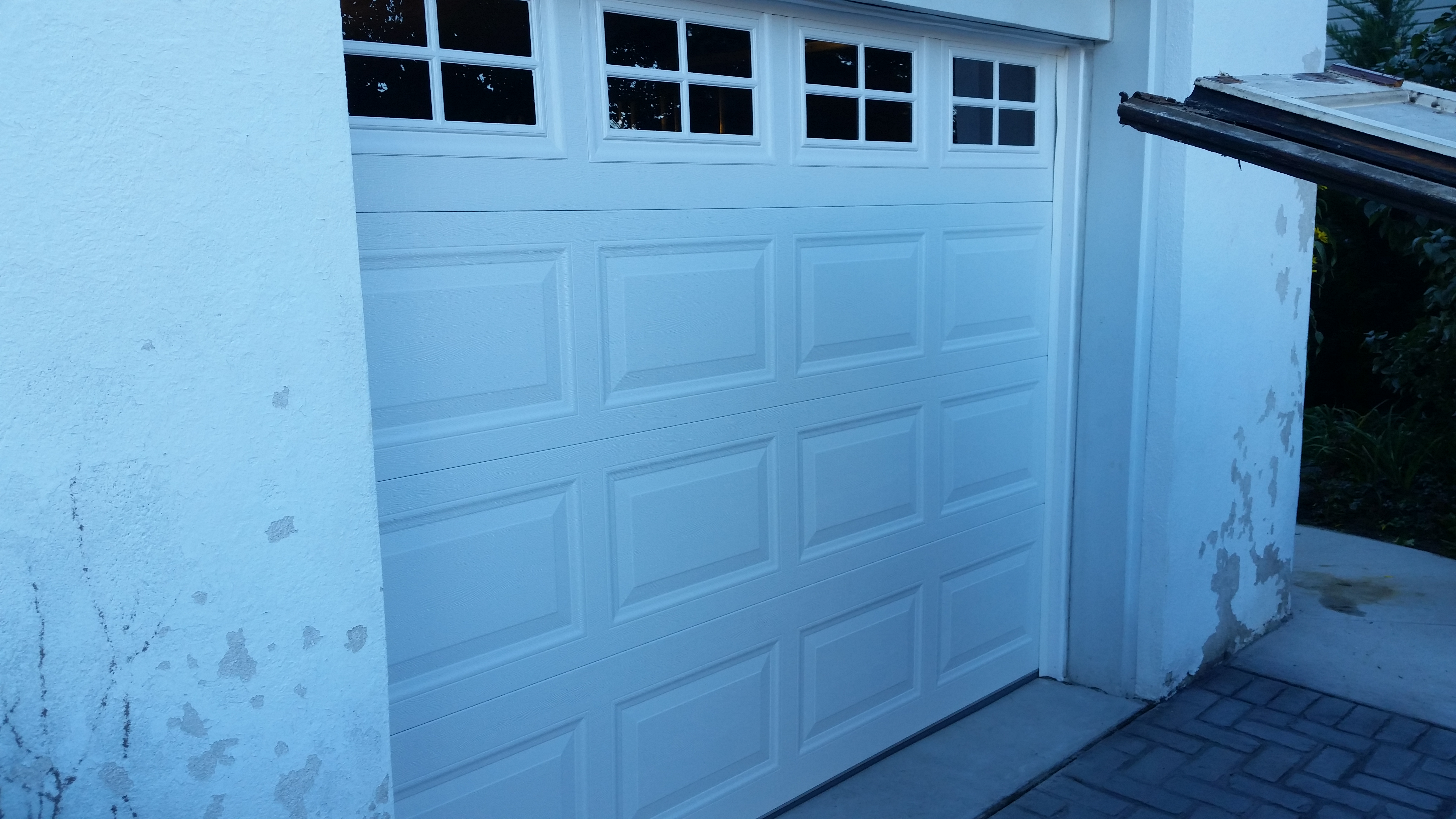 Logo Services/Products All your garage door u0026 opener needs; Payment method amex; Location We go anywhere from Philadelphia to New Jersey to Delaware . & A-Plus Garage Door Doctor Philadelphia PA 19154 - YP.com pezcame.com
