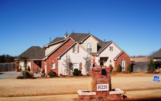 Top Roofing Contractors In Oklahoma City, OK