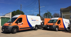 AdvantaClean of Houston Central - Houston, TX