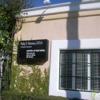 Studio City Center For Implants & Periodontal Care