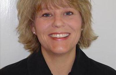 Allstate Insurance Agent: Kellie Ballentine - Blythewood, SC