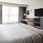 Country Inns & Suites - Suitland, MD