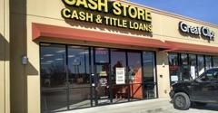 457 visa cash loan photo 10