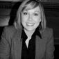 Amanda L. Oesch Law Office - Charleston, MO