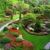 Westview Landscaping & Lawn Care