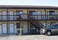 Crestview Inn & Suites - Cedar Lake, IN
