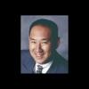 Wayne Nishimura - State Farm Insurance Agent