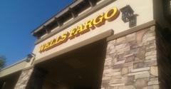 Wells Fargo Bank - Cerritos, CA. Wells Fargo