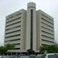 Downtown Dermatology Clinic - San Antonio, TX