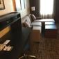 Staybridge Suites Indianapolis-Fishers - Indianapolis, IN