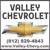 Valley Chevrolet