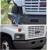 All Truck Fleet