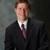 Allstate Insurance Agent: Chris Johnstone