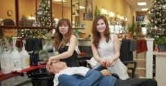 Suncoast Hair Salon - Kent, WA