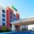 Holiday Inn Express & Suites Washington DC Northeast