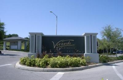 Veranda Apartments 155 Veranda Way, Mount Dora, FL 32757 - YP.com