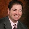 David W. Martin: Allstate Insurance