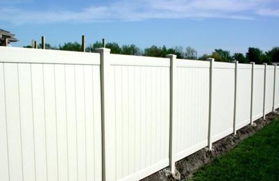 Ameri Dream Fence & Deck - Joliet, IL