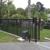 H D Fence Inc