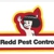 Redd Pest Control of Shreveport