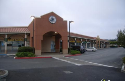 L&L Hawaiian Barbecue - San Bruno, CA