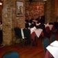 Leziz Turkish Cuisine formerly S & H Kebab House - Philadelphia, PA