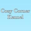 Cozy Corner Kennel