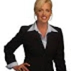 Realtor Re/Max Excellence - Stacey Vitto