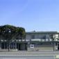 Autosense Ignition Interlock Service - Hayward, CA
