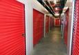 Public Storage - Milford, OH
