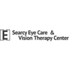 Searcy Eye Care Center