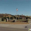 Forest Lawn Funeral Home and Cemetary