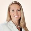 Carolyn F. Langford - Specialists in Urology