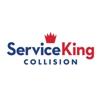 Service King Collision Repair of Gilbert