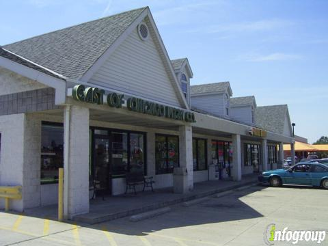 Havelock nc payday loans picture 9