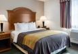 Comfort Inn & Suites - La Crosse, VA