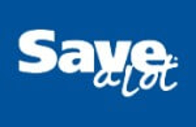 Save-A-Lot - Henderson, NC