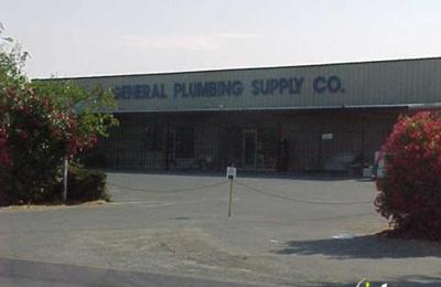 General Plumbing Showroom Bwood Ca