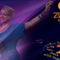 Dance With Suze - Bakersfield, CA